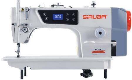 siruba-dl720-ipari-automata-gyorsvarro-gep.jpg