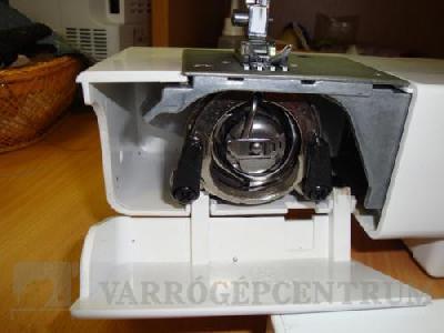 siruba-hsm-2722-varrogep-4