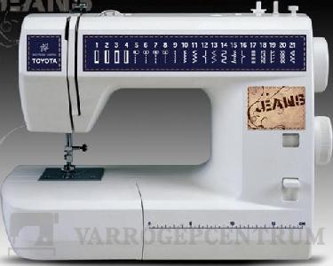 toyota-jsba-21-jeans-varrogep