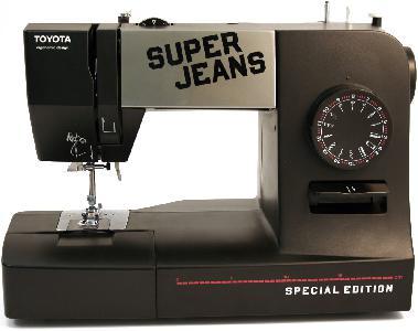 toyota-super-jeans-15pe-varrogep-fekete.jpg