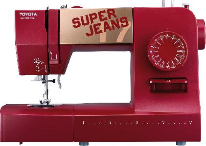 toyota-super-jeans-17r-varrogep.jpg