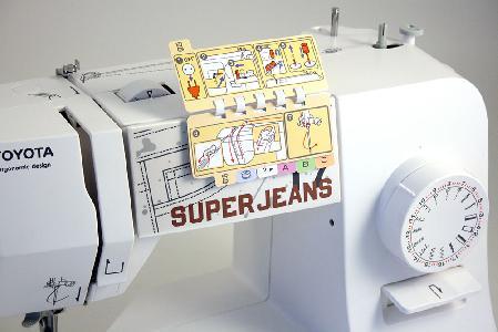 toyota-super-jeans-17w-segedlet.jpg