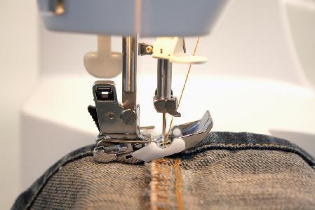 toyota-super-jeans-17w-varras.jpg
