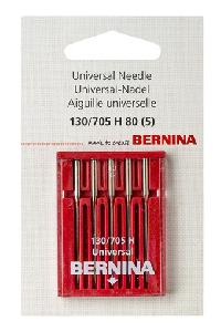 univerzalis-varrogeptu-bernina-60-120-vastagsagban.jpg