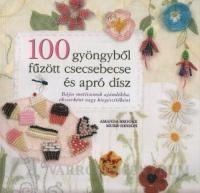 100-gyoengybol-fuzoett-csecsebecse-es-apro-disz