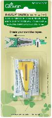12mm-ferdepant-keszito-clover-464-12.jpg