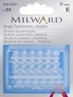 12par-felvarrhato-patent-7mm-milward-219-5127