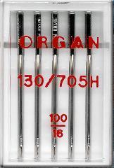 130-705H-100-5db-organ-varrogeptu-keszlet.jpg