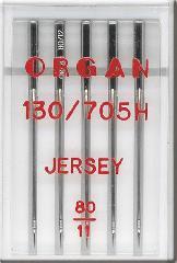 130-705H-80-5db-jersey-organ-varrogeptu-keszlet.jpg
