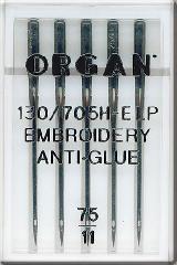130-705H-E-LP-anti-glue-5db-organ-himzotu.jpg