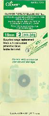 18mm-tartalek-penge-korkeshez-clover-7512.jpg