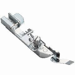 1mm-rejtett-oltes-talp-bernina-5020700349.jpg