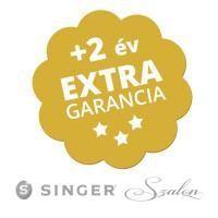 2-ev-extra-garancia