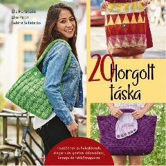 20-horgolt-taska-magyar-nyelvu-konyv.jpg