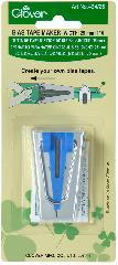 25mm-ferdepant-keszito-clover-464-25.jpg