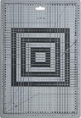 30x45-cm-vagolap-fiskars-1003894.jpg