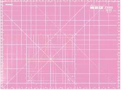 60x45cm-vagolap-pink-olfa-rm-ic-s.jpg