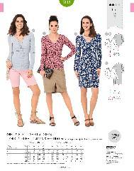 6113-szamu-burda-noi-ruha-szabasminta.jpg