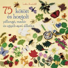 75-kotott-es-horgolt-allatka-magyar-nyelvu-konyv.jpg