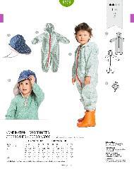 9279-kisgyerek-ruha-szabasminta.jpg