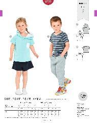 9283-kisgyerek-ruha-szabasminta.jpg