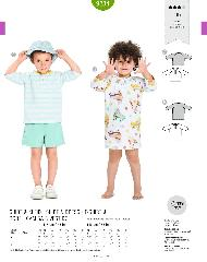 9284-kisgyerek-ruha-szabasminta.jpg