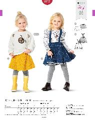 9307-kisgyerek-ruha-szabasminta.jpg
