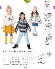 9308-kisgyerek-ruha-szabasminta.jpg
