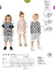 9322-kisgyerek-ruha-szabasminta.jpg