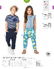 9342-kisgyerek-ruha-szabasminta.jpg