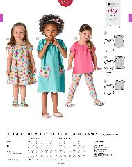 9438-kisgyerek-ruha-szabasminta.jpg