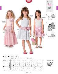9442-kisgyerek-ruha-szabasminta.jpg