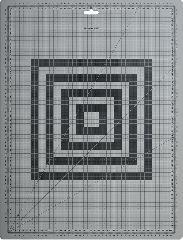 A2-45x60-cm-vagolap-fiskars-1003895.jpg