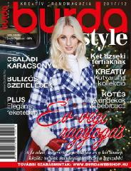 Burda-Style-magazin-2017-december.jpg