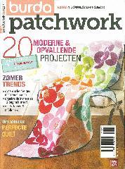 Burda-patchwork-zomer-2017[1].jpg