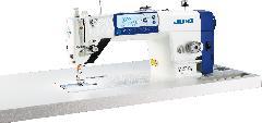 Juki-DDL8000A-ipari-gyorsvarro.jpg