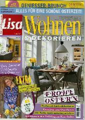 Lisa_Wohnen_&_Dekorieren_4_2020__Frohe_Ostern_[1].jpg