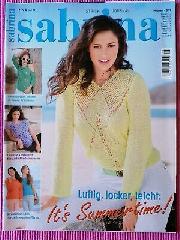 Sabrina-2014-Nr-5-Strickzeitschrift[1].jpg