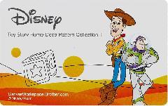 Toy-Story-otthoni-dekoracios-gyujtemeny-cadsnp05.jpg