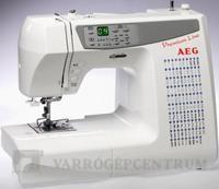 aeg-680-varrogep
