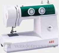 aeg-791-varrogep