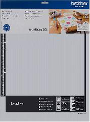alatet-szkenneleshez-12x12-inch-CADXMATS12.jpg
