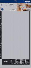 alatet-szkenneleshez-12x24-inch-CADXMATS24.jpg
