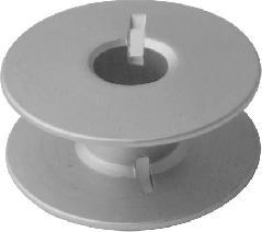 aluminium-orso-ipari-gyorsvarro-gephez.jpg