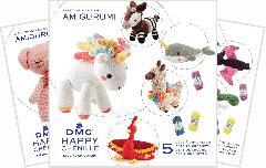 amigurumi-mintafuzetek-dmc-happy-chenille.jpg