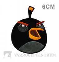 angry-birds-fekete-madar-felvasalo