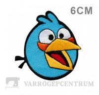 angry-birds-kek-madar-felvasalo