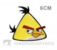 angry-birds-sarga-madar-felvasalo