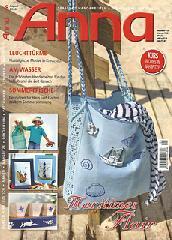 anna-magazin-2010augusztus.jpg