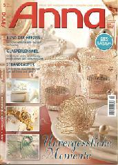 anna-magazin-2011majus-3.jpg